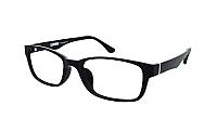 Ultra Tech Eyeglasses UT117