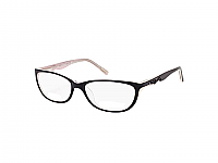 Cover Girl Eyeglasses CG 393