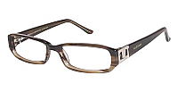 Jill Stuart Eyeglasses JS 270