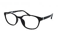 Ultra Tech Eyeglasses UT116