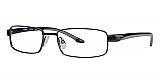 TMX Eyewear Eyeglasses Assist
