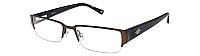 JOE Eyeglasses JOE4003
