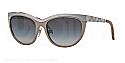 Burberry Sunglasses BE3076Q