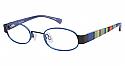 O!O Eyeglasses 830026