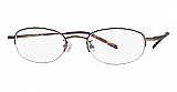 Revolution Eyeglasses REV356