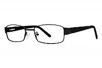 B.M.E.C. Eyeglasses Big Ben