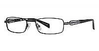 TMX Eyewear Eyeglasses Backcheck