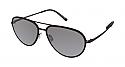 MODO Sunglasses MS650