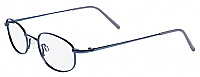 Flexon 600 Eyeglasses 609