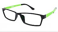 Ultra Tech Eyeglasses UT111