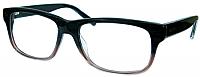 Kenneth Cole Reaction Eyeglasses KC 722