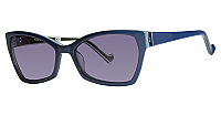 OGI Eyewear 8000 Sunglass Series: 8041
