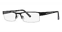 Timex Max Series Eyeglasses L012
