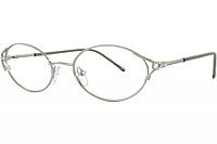 Ce-Tru Eyeglasses 3272
