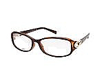 Marcolin Eyeglasses MA7313 EDITH