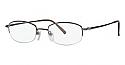 Seiko Classic Series Eyeglasses T 645