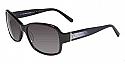 Calvin Klein Sunglasses ck7820S