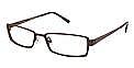 Ted Baker Eyeglasses B196