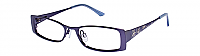 Sight For Students Eyeglasses SFS29