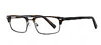 O' by Oscar de la Renta Eyeglasses OSM820
