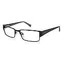 Perry Ellis Eyeglasses PE 303