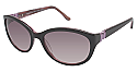 Runway-Sunwear Sunglasses RS619