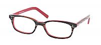 Legre Eyeglasses LE 210