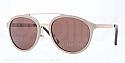 Burberry Sunglasses BE4168Q