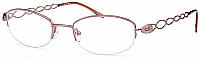 Versailles Palace Eyeglasses VP 130