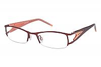 Humphreys Eyeglasses 582091