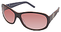 Runway-Sunwear Sunglasses RS615