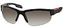Prada Linea Rossa Sunglasses PS 03PS