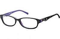 Just Cavalli Eyeglasses JC0452