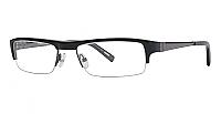 Timex Max Series Eyeglasses L017