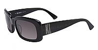 Karl Lagerfeld Sunglasses KL675S
