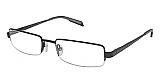 New Balance Eyeglasses NB 376