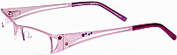 Wizards of Waverly Place Eyeglasses WWP005