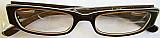 Miraflex Eyeglasses 22974