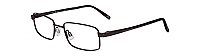 Joseph Abboud Eyeglasses JA4011
