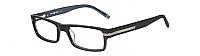 Joseph Abboud Eyeglasses JA4019