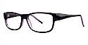 Soho Eyeglasses SOHO 1003