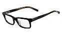 Calvin Klein Eyeglasses ck7881