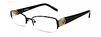 Guess? by Marciano Eyeglasses GM 106