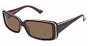 Humphreys Sunglasses 588001
