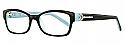 Mia Rae Eyeglasses STARLET