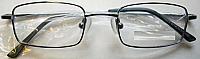 Miraflex Eyeglasses 1512