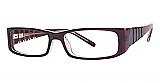 Adin Thomas Eyeglasses AT-190