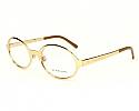Burberry Eyeglasses BE1254