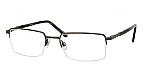 Woolrich Eyeglasses 7775