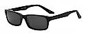 Fregossi Sport Sunglasses Fregossi Sport 18
